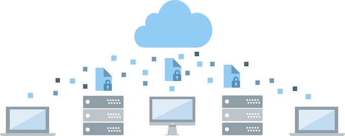 blog-why-cloud-backup